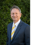 Gary Kowaltzke, Ray White - Highfields