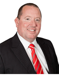 Mark Edgington, LJ Hooker - East Gosford