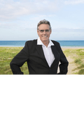 Steve Barrett, Armstrong Real Estate - Gold Coast