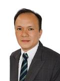 Anthony Teo