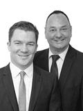 The Ritchie Team, Ray White - Alderley