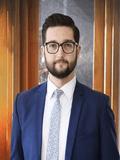 Chris Reaper, Jas Stephens Real Estate - Yarraville