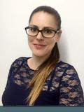 Rebecca Leahy, Wilson Agents - ST KILDA