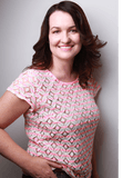 Kylie Emans, Social Property Agents