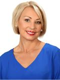 Lisa Hornsby