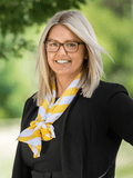 Narelle Link, Ray White - Wantirna