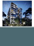 Amber Leasing, Meriton - Sydney