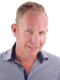 Grant Goodbun, RE/MAX Bayside - Brisbanes Bayside