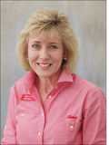 Diana Edwards, Elders - South East (RLA 62833)