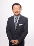 Frank Xia, D - Australia Real Estate - BOX HILL