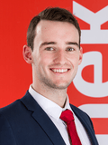 Tom McVann, Connekt - ADELAIDE