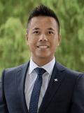 Thi Nguyen, Jellis Craig - Doncaster