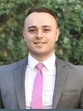 Elie Semrani, Strathfield Partners - Strathfield