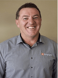 Garry Fairhurst, Tony Cant Real Estate - Thornton