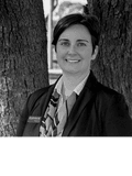 Melinda Balazs, Reliance Real Estate Melton - MELTON