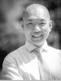 Li Zhou, LJ Hooker Glynde - RLA282965