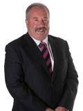 Ian McCallum, Parry Property