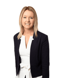 Natalie Green, Greg Hocking Lawson Partners - Werribee