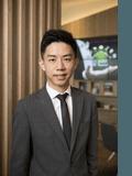 Attlee Kai-Hung Hsu, N1 Realty - CHATSWOOD