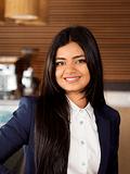 Amrita Singh, Place - Coorparoo