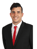 Kevin Ward, Twomey Schriber Property Group - CAIRNS CITY