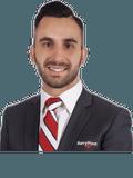 Orian Rossello, Barry Plant - Rowville