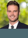 Sean Arrell, Purplebricks - Western Australia