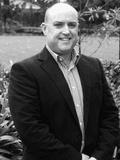 Andrew Farnden
