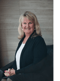 Kate Cook, Advantage Property Consulting - MELBOURNE