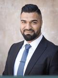 Tim Sakhizada, Eview Group - Showcase Real Estate
