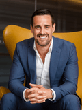 Jordan Williams, Kollosche Prestige Agents - Broadbeach