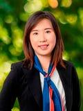 Vicky Chen