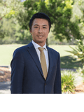Andy Yeung, Ray White - Willoughby