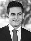 Jarred Stamoulis, Harris Real Estate Pty Ltd - RLA 226409
