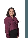 Clementina Tralongo, Dingle Partners - Melbourne