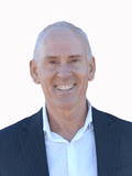 Brady Dabinet, Ray White - Seaford