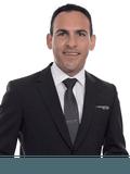 Nicholas Gauci, Prudential Real Estate - Narellan