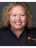 Kate Barnett, We Connect Property - McLaren Vale
