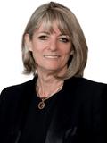 Sandra Ward, Ray White - Dural