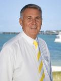 Tony Bristol