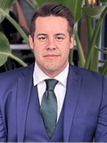 Haydan Parker, NOVAK Properties -  Northern Beaches