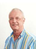 Clive Abbott