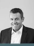 John Szkirpan, Bourkes - South Perth