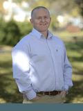 Tim Smith, Roberts Rural Real Estate - Western Junction