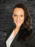 Roz Grattan, Grattan Real Estate - BROWNS PLAINS