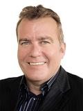 Adrian Daynes, Southside Property Group - Salisbury