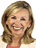 Kay Hamilton, Beechmont Mountain Sales - Lower Beechmont