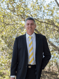 Brad Franks, Ray White Rural - Murwillumbah