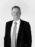 Charles Milburn