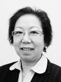 Judy Chung, Leaders Estate Agents - Gladesville